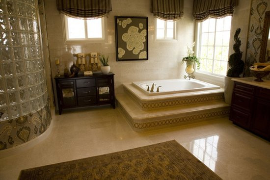 Home remodeling, home design, bathroom design, home decoration