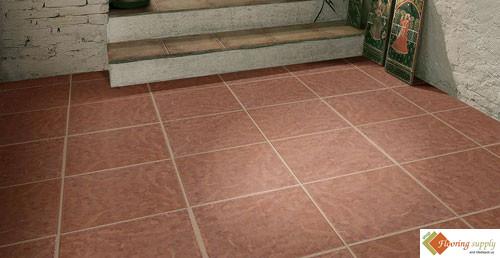 ceramic bathroom tiles, stainless steel tiles, mosaic tiles, Glass Tile, Metal Tile, Tile Trims, Ceramic tile, Shower Tile, Flooring Tile, Los Angeles Tile, stone, Porcelain, marble, Granite, install tile, Counter top tile, Bathroom Tile