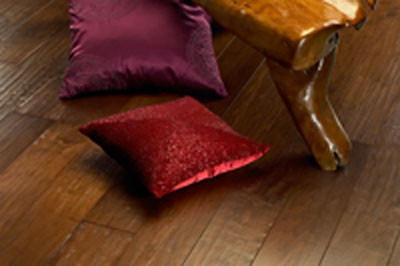 ceramic tiles, Hardwood floor. Laminate flooring, stone, marble, granite, travertine