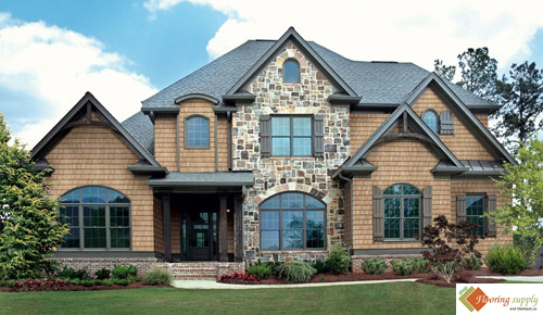 Windows, Home remodeling, DIY, exterior remodeling, Flooring Supply, do it yourself, home improvement