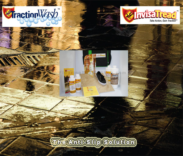 Invisatread, Tile grip, Anti-slip Solutions, Child safety, slip and fall protection, Pool Safety, Safety Products, Bath Tub Protection, Bathroom Safety