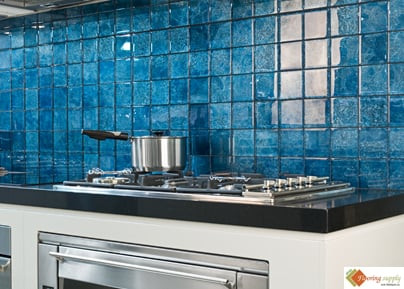 Glass tiles, mosaic tiles, kitchen Glass Tile, Ceramic tile, Shower Tile, ceramic bathroom tiles