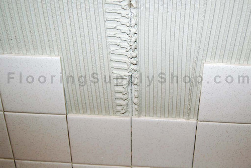 Bathroom accessories, Metal shelf. tileware Promessa, corner shelf, bathroom shelf, shampoo shelf, shower shelf, Soap dish corner shelf