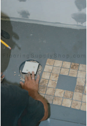 shower pans, ready to tile shower pans, preformed shower pans, ProPan shower pans, waterproof shower pans,ez backer board, tile redi shower pan