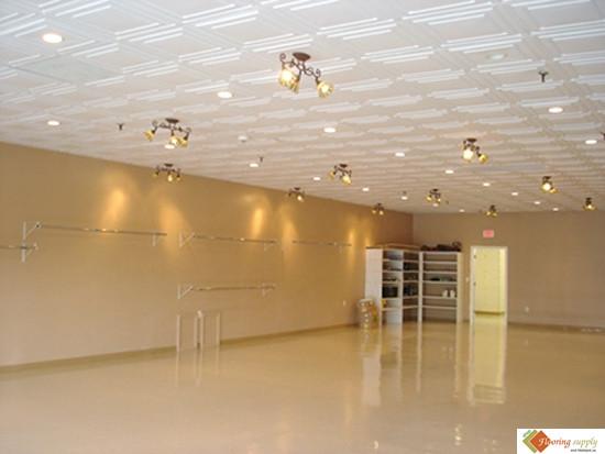 Tile ceiling, metal ceiling, ceiling, embossed metal, tin ceiling panels, drop ceiling, suspended ceiling, embossed metal ceilings, decorative ceilings, decorative tin ceilings