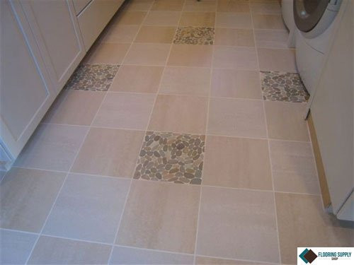 tile, leveling, lippage, stone, marble, grout, ceramic, floor, flat, surfaces, granite, spacers, slab, stone, installation
