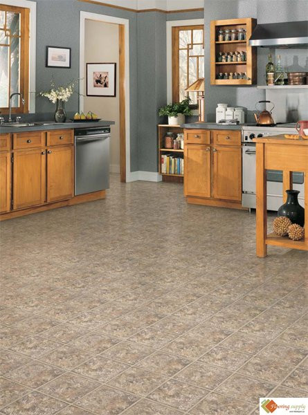 Vinyl Flooring, Budget Kitchen Projects, Kitchen Remodeling, Bathroom Remodeling, Laundry Room Improvements, Entryway Improvements, Bathroom Flooring, Floor Installation, Kitchen Flooring