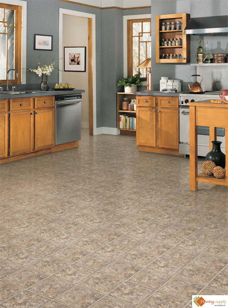 waterproof flooring, Ceramic tile, waterproofing, anti slip, cork flooring, vinyl, tile