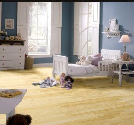 Hardwood floors, safety, carpet, Eco friendly, Cork flooring