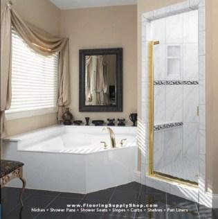 bathroom accessories, Corners shelves, Towel Bars, Tooth Brush Holder