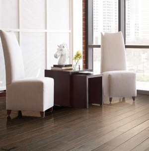 Transition molding pieces Hardwood floors, maple hardwood, Shaw Flooring, oak hardwood, white oak hardwood, mahogany hardwood, solid hardwood, Engineered Plank. Engineered hardwood, Hardwood care products,