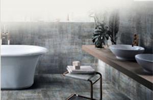eco flooring, hardwood floors, stone, ceramic tile, glass tile