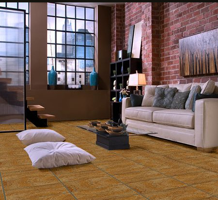 home remodeling, home furnishing, home design, flooring material, contractor directory, DIY, do it yourself, hardwood flooring, bathroom accessories
