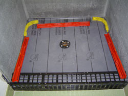 How to use StringA level by www.flooringsupplyshop.com