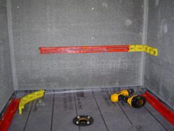How to use StringA level by www.flooringsupplyshop.com