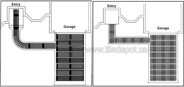 Blog : Flooring Supply Shop, Flooring and Floors Heating