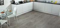 Flooring for the kitchen Newcastle | Buy Beautiful Floors ...