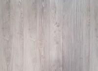 Grey Oak Classic Laminate Flooring 1215mm x 165mm x 12.3mm ...