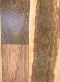 Kempas Engineered Timber Flooring 600-1800mm x 180mm x ...