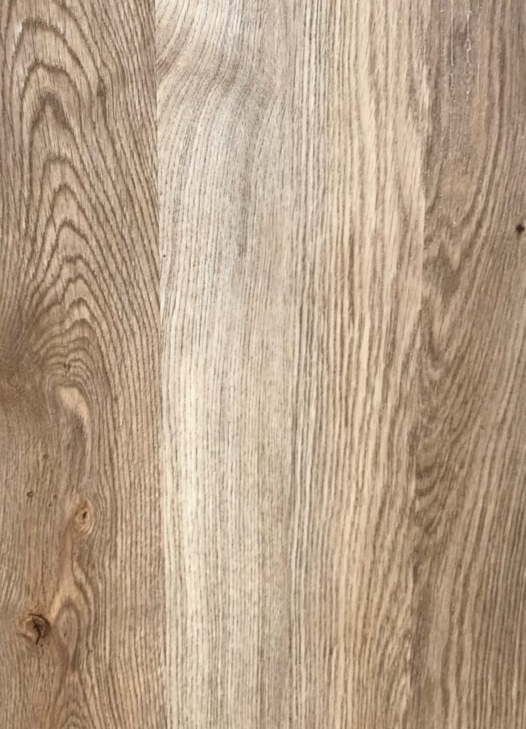 Pinaco Hybrid Vinyl Natural Varnished Oak Flooring 1220mm
