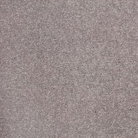 Cormar Carpets from Floorlines Direct