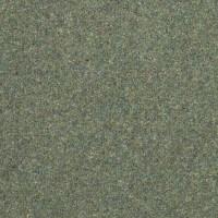 Adam Carpets from Floorlines Direct