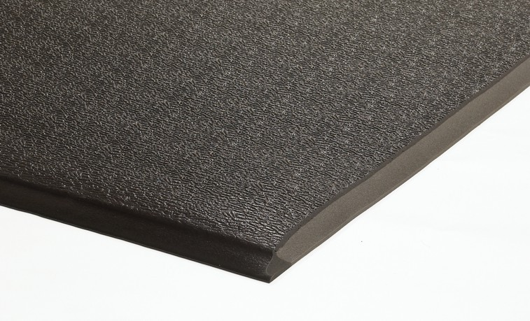 Sure Cushion AntiFatigue Mat  Heavy Duty  Floormatcom