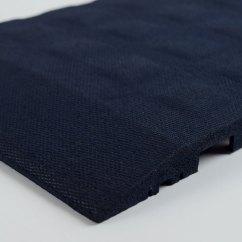 Commercial Kitchen Floor Mats Scrub Brush Complete Comfort Ii Anti-fatigue Mat - Floormatshop ...