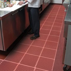 Commercial Restaurant Kitchen Mats Cabinets Accessories Manufacturer Floor Floormatshop Com Matting