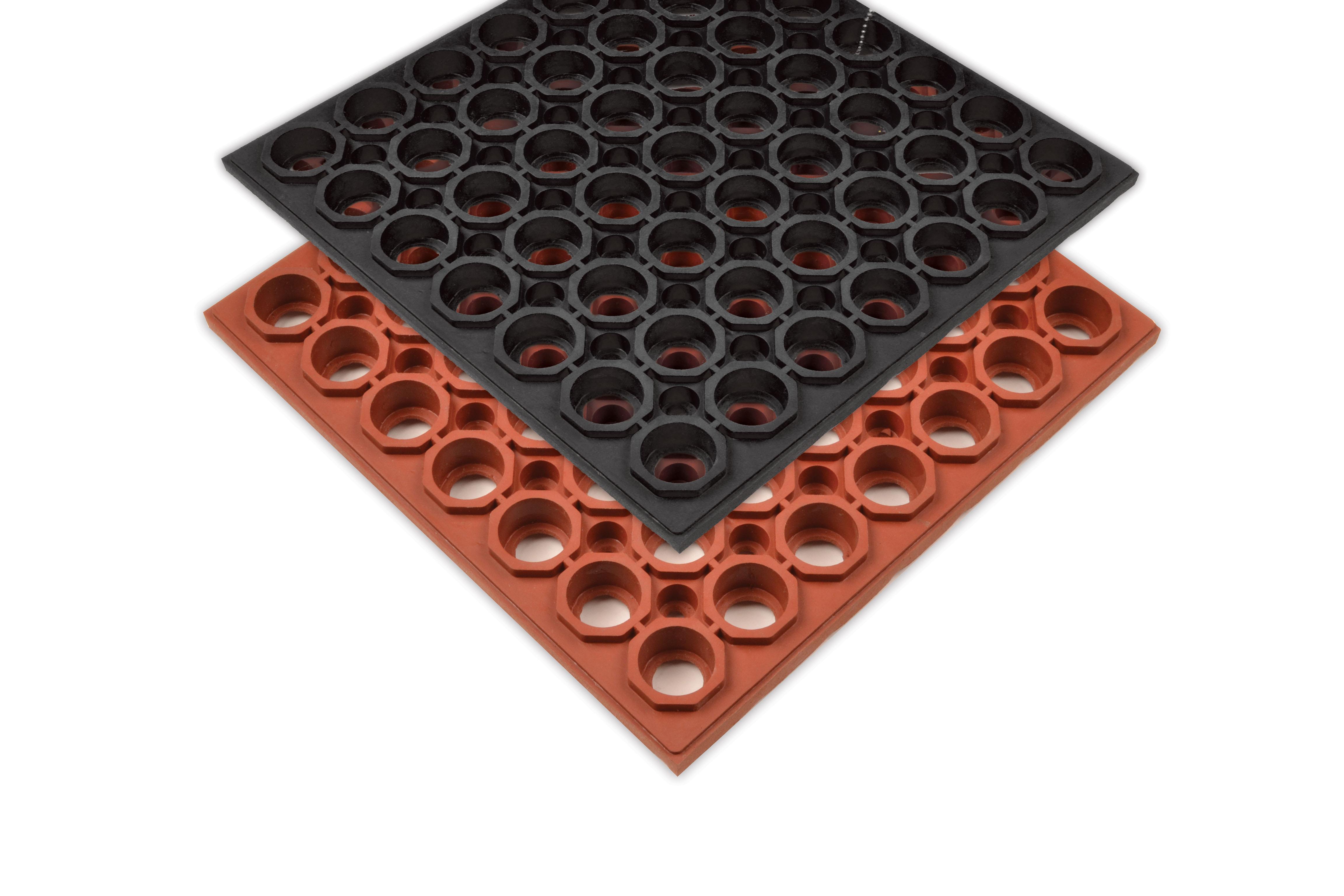 anti fatigue mats kitchen virginia beach hotels with hercules floor mat 7 8
