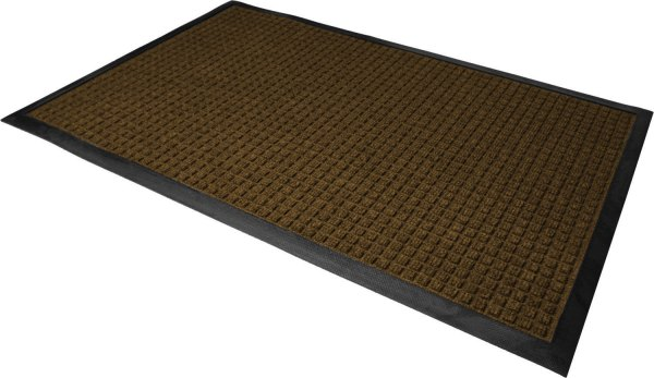 Commercial Entrance Floor Mats