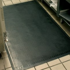 Rug Runners For Kitchen Small Storage Safety Scrape Slip-resistant Scraper Entrance Mat ...
