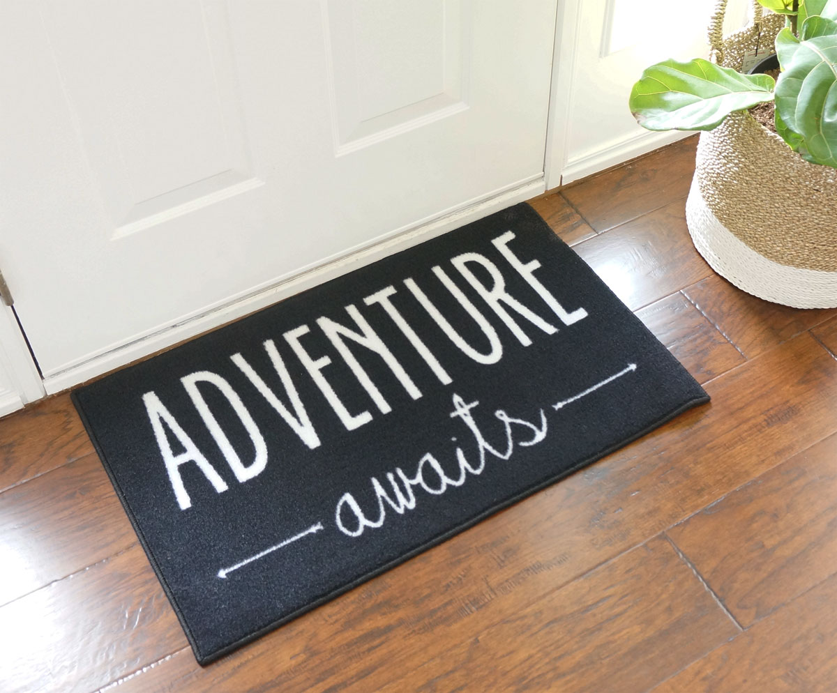 Best Kitchen Floor Mats