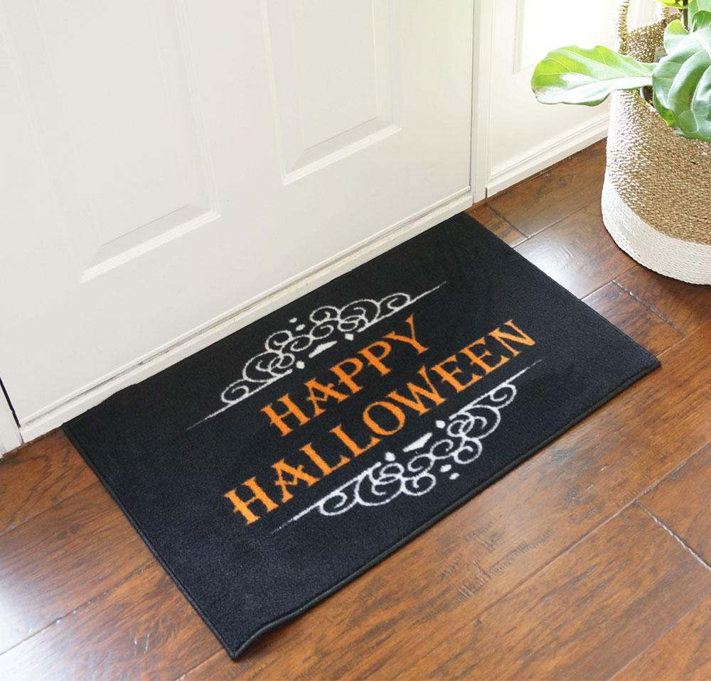 Carpet Door Mat & Bank Entrance Door Mat/bar Carpets/hotel