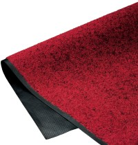 DURAMAT Indoor Carpet Entrance Floor Mat | Floor Mat Systems
