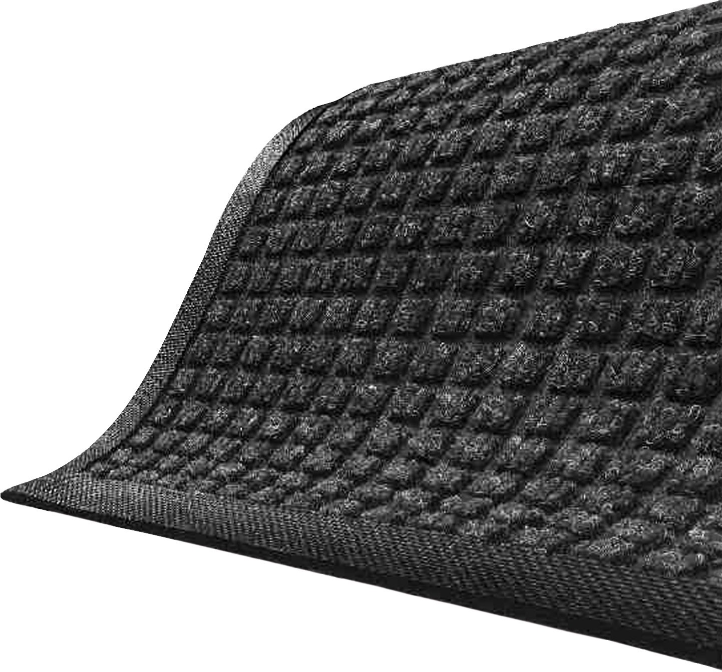 WATERHOG IndoorOutdoor Entrance Floor Mat  Floor Mat Systems