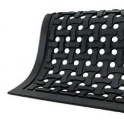 Commercial Restaurant Kitchen Mats Appliances Bundle Floor Mat Systems Comfort Flow Drainage