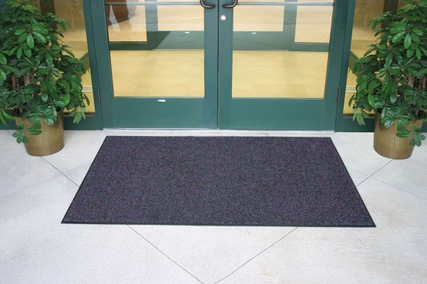 Indoor Outdoor Floor Mat Entrance