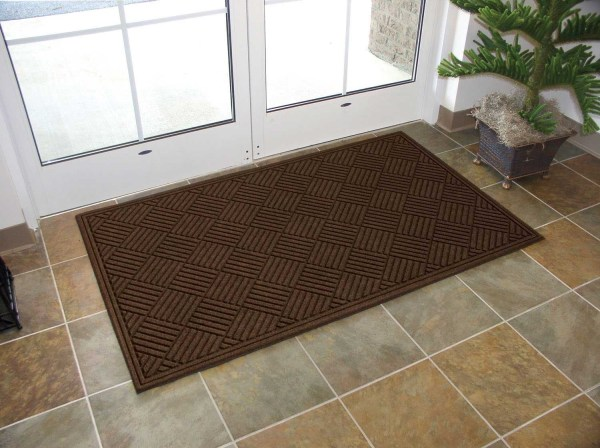 Entry Door Mats Outdoor