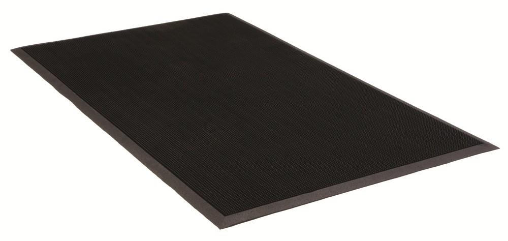 HEAVY DUTY TROOPER Outdoor Entrance Floor Mat  Floor Mat