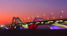 Abu Dhabi Stellar Architecture And Design
