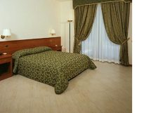 Grand Hotel Elite Floornature
