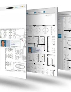Room booking also floor plan mapper interactive office mapping rh floorplanmapper