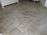 Travertine Floor Cleaning Pany - Carpet Vidalondon