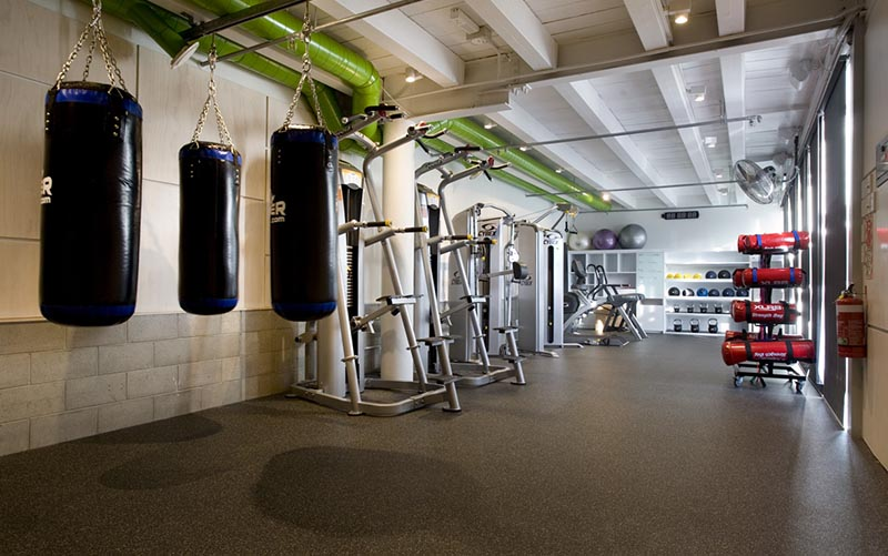 Are you looking for a rubber flooring for weight rooms
