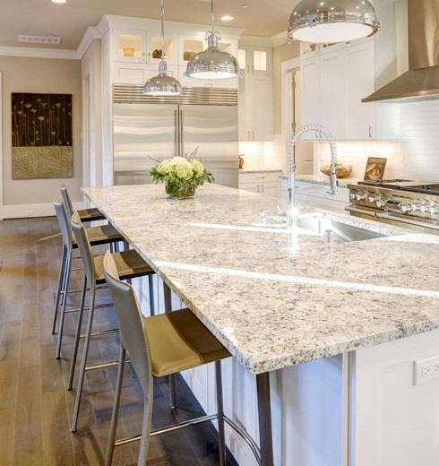 About The Kitchen And Flooring Design Center In Jacksonville Fl