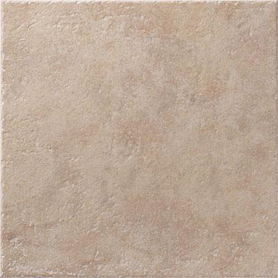 united states ceramic tile tiburon 12 x 12 vanilla tile stone 1 01