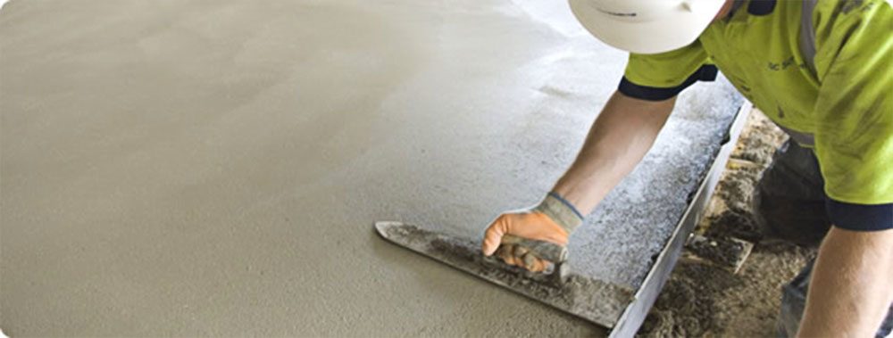 Floor Screed Contractors and Screeding Company UK