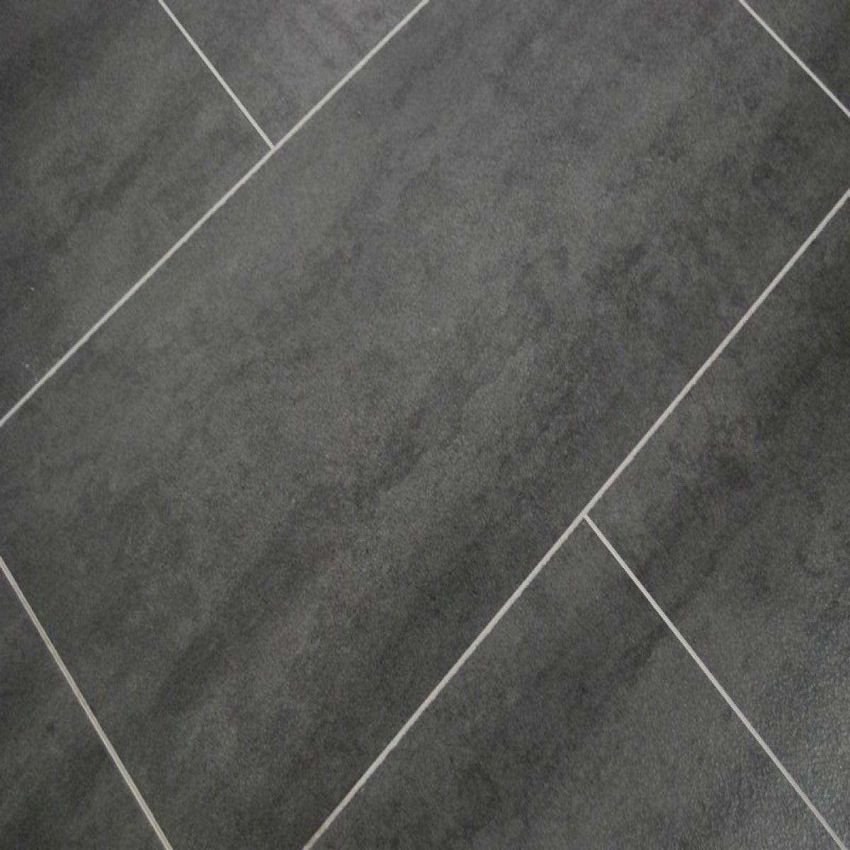 krono 8mm senia tile kitchen laminate flooring