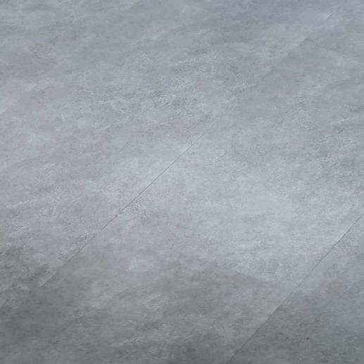 nero stone tile 5mm v groove spc luxury vinyl flooring tiles lvt click flooring